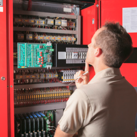 SFES Elevator Consulting Services