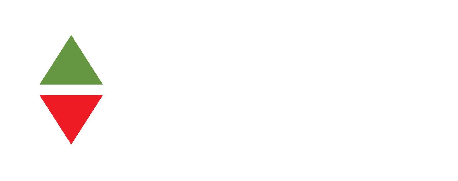 SFES Corp