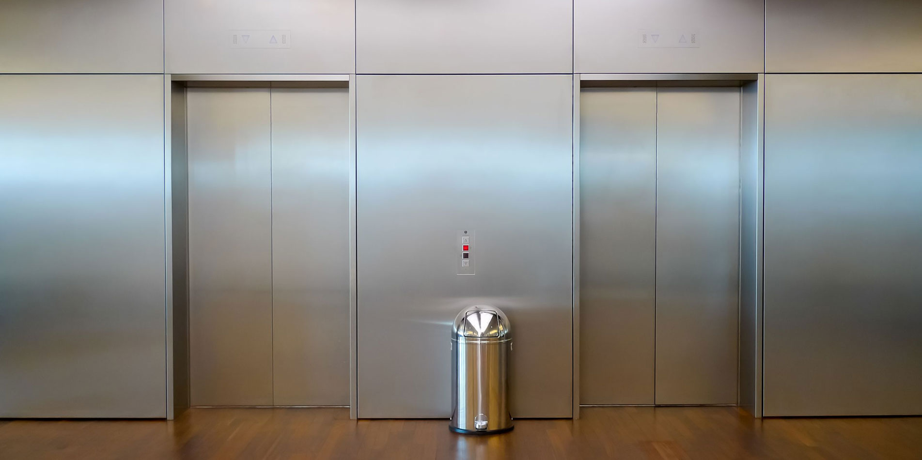 Miami elevator company repair residential new for Elevator options